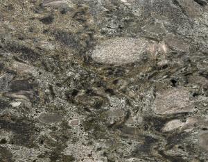 Waterfall Green. Photo courtesy of Marva Marble & Granite, Inc.