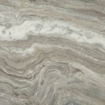 Fantasy Brown Satin, natural stone marble from India, is a very hard marble and ideal for kitchen countertop use.  Arizona Tile carries Fantasy Brown Satin in natural stone marble slabs.