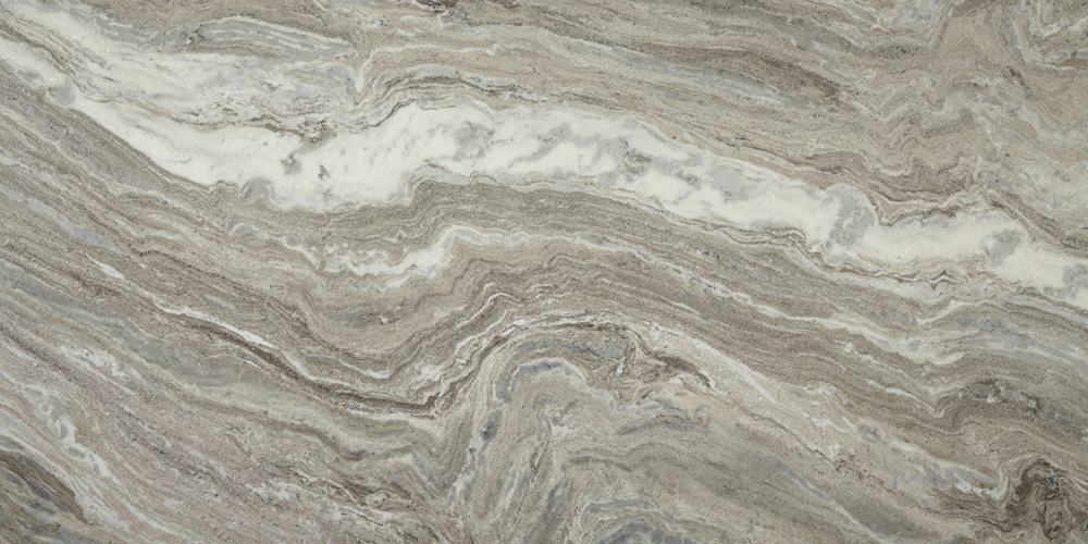 Granite Slabs Arizona Tile : Choosing a stone countertop