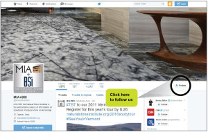 MIA_BSI_SocialMedia_Web_Page3