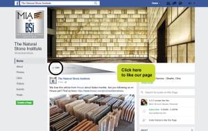 MIA_BSI_SocialMedia_Web_Page_1