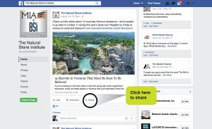 MIA_BSI_SocialMedia_Web_Page_2