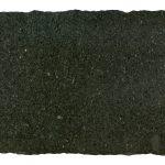 Peacock Verde granite. Photo courtesy of M S International.