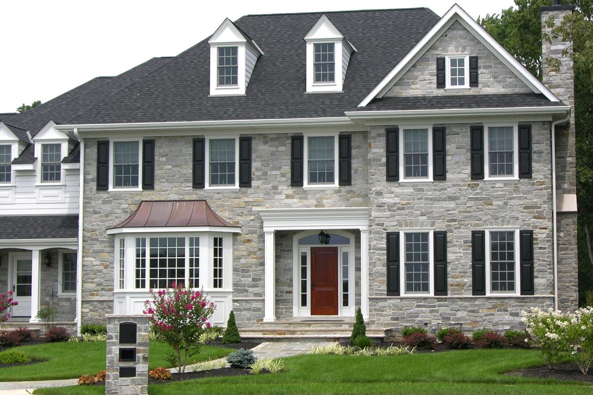 Thin Brick Veneer Stone Natural Thin Stone: Natural Thin Stone Veneer: An Introduction