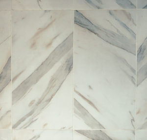 How To Clean Marble Floors Use Natural Stone