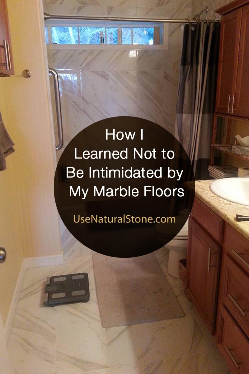 Marble Floor Cleaning Polishing Sealing Weybridge Surrey: How To Clean Marble Floors