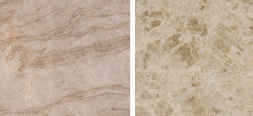 Quartzite And Marble Can Look Very Similar But They Have Dramatically Diffe Properties This Is Why Testing The Stones Only Ured Way To Tell