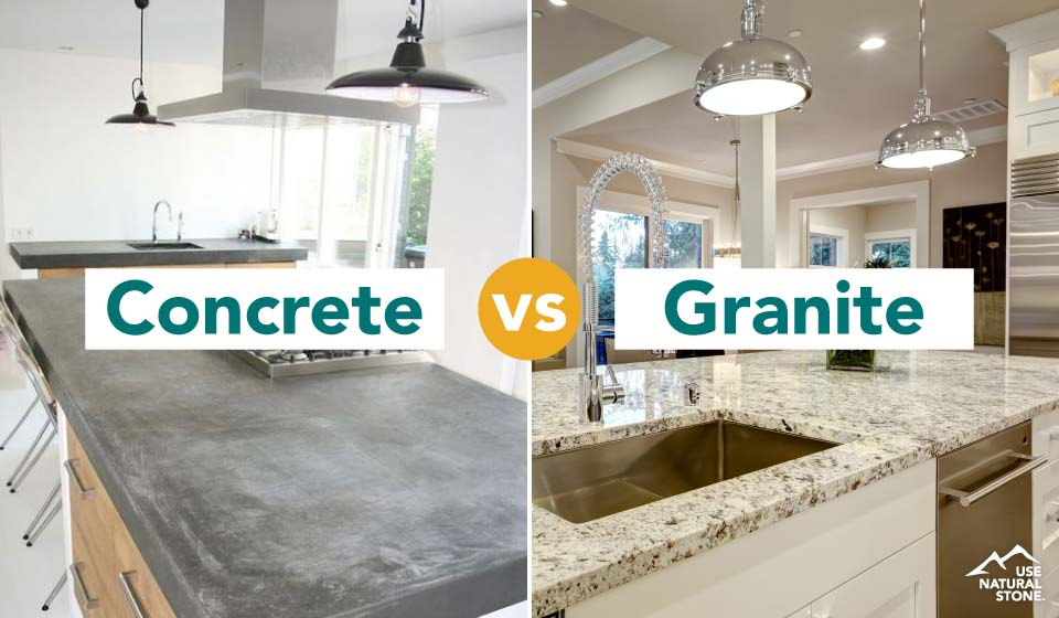 concrete-vs-granite