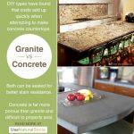 Pros & Cons of Granite | Factors You Should Consider
