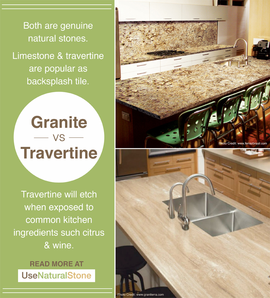 limestone archives - use natural stone