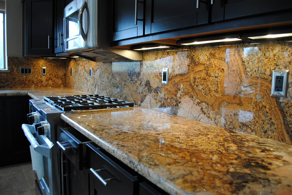 5 Questions to Ask When Specifying Sustainable Natural Stone