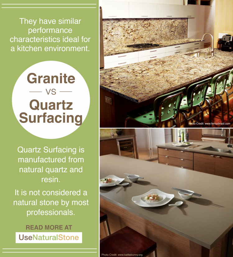 Tags. Granite vs  Quartz Surface Countertops   What Is The Difference
