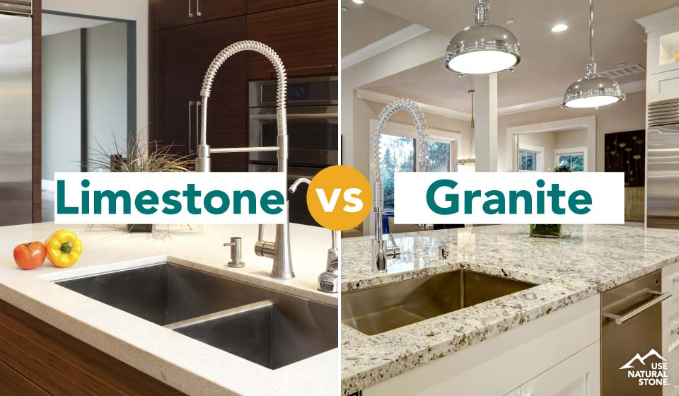 limestone-vs-granite