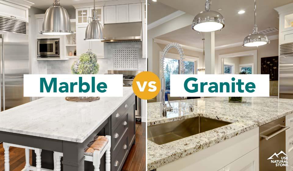 marble-vs-granite