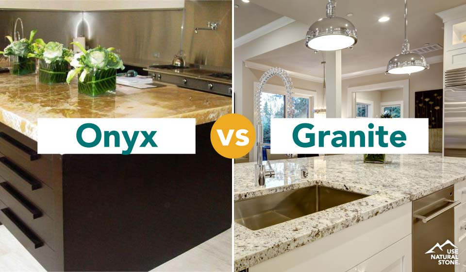 onyx-vs-granite