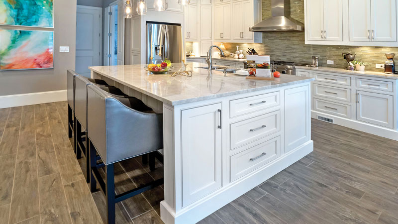 Iceberg Quartzite Kitchen Countertops on iceberg quartzite tiles, iceberg quartzite slabs, iceberg quartzite kitchen,