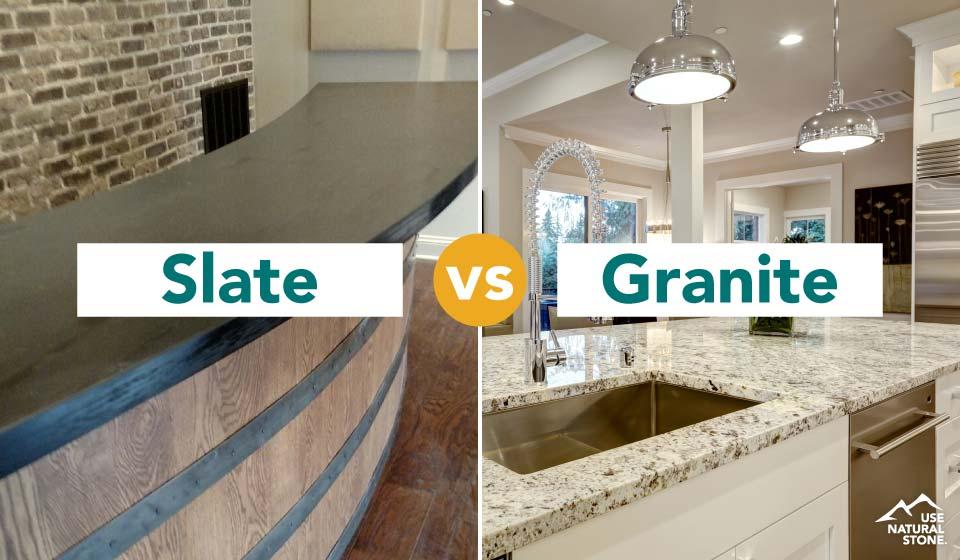 slate-vs-granite