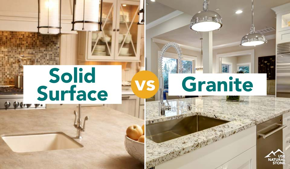 solid-surface-vs-granite-2