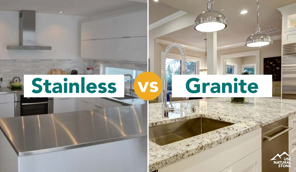 stainless-vs-granite