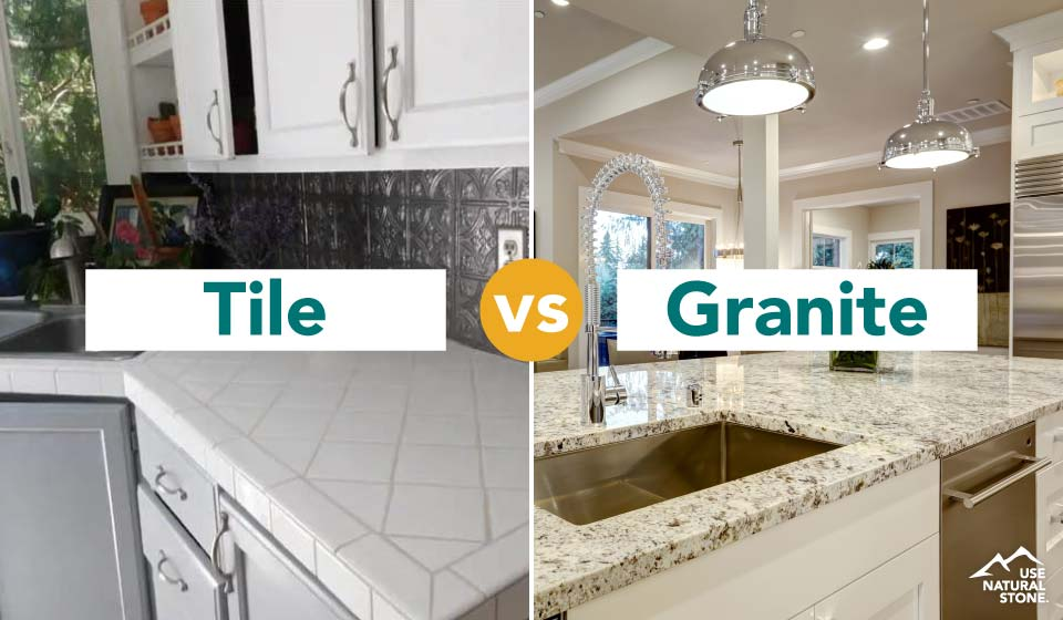 tile-vs-granite