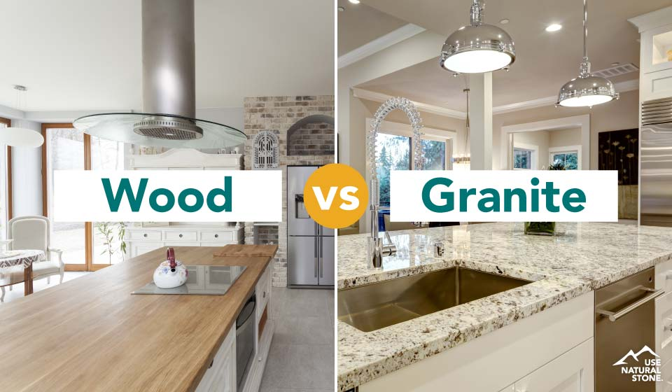 wood-vs-granite