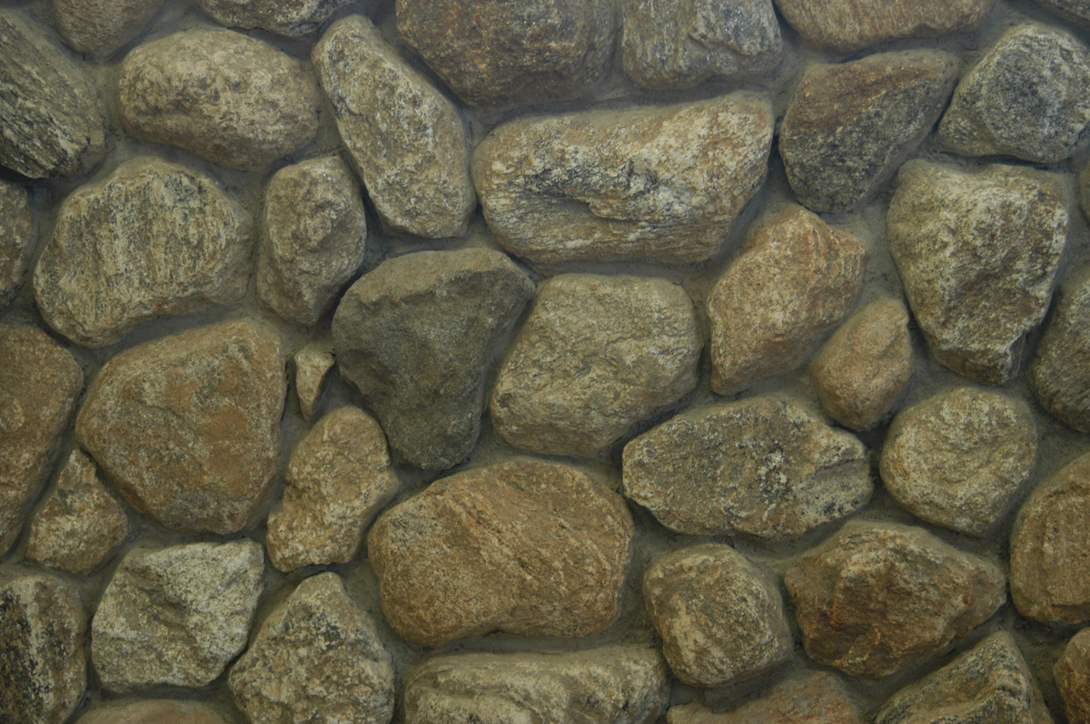 What You Should Know About Natural Thin Stone Veneer - Use