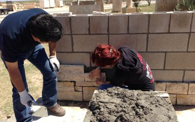 Targeting Architects-in-Training to Foster a Love of Natural Stone