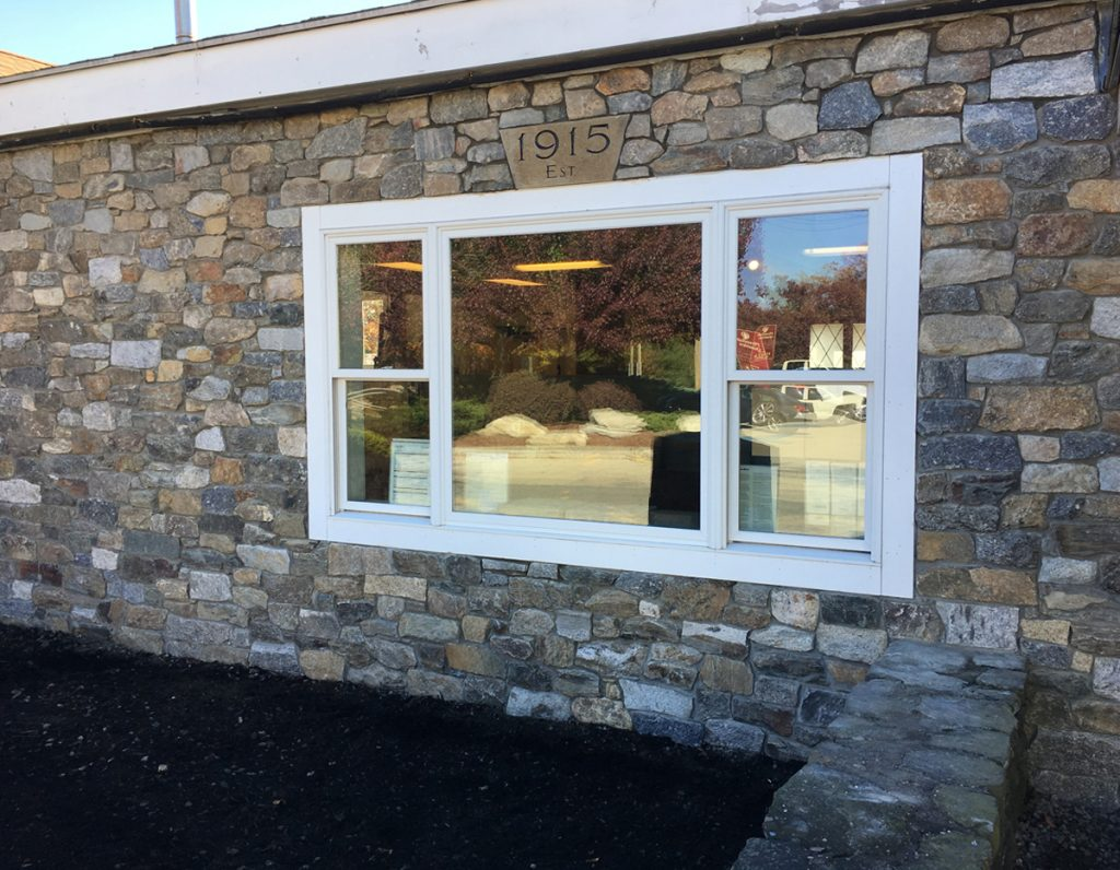 What You Should Know About Natural Thin Stone Veneer Use Natural