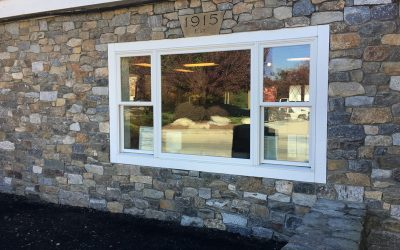 What You Should Know About Natural Thin Stone Veneer