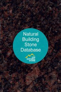 natural stone database