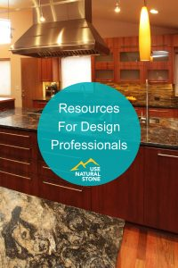 resources for design professionals