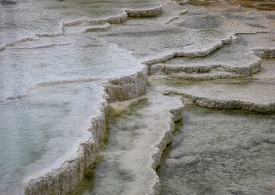 layers-travertine-small-pools