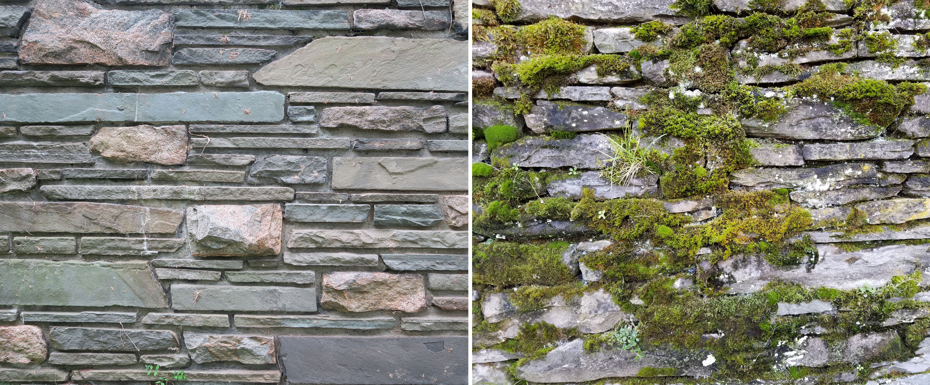 rock wall design. The variety of stone walls that I see as travel around is truly  remarkable and have become what call a connoisseur A Celebration Natural Stone Why Love Walls Use