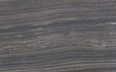 Striking Patterns: What Stripes Tell You about Your Stone