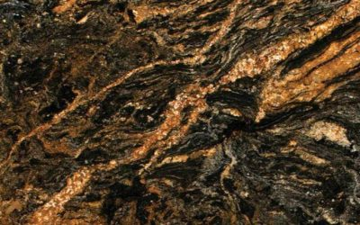 Schist Happens: Get to Know This Brilliant Stone
