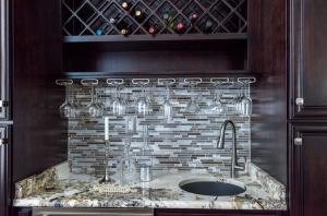Five Questions to Ask When Choosing Natural Stone Kitchen Countertops|Blogs & News-厦门信运石进出口有限公司