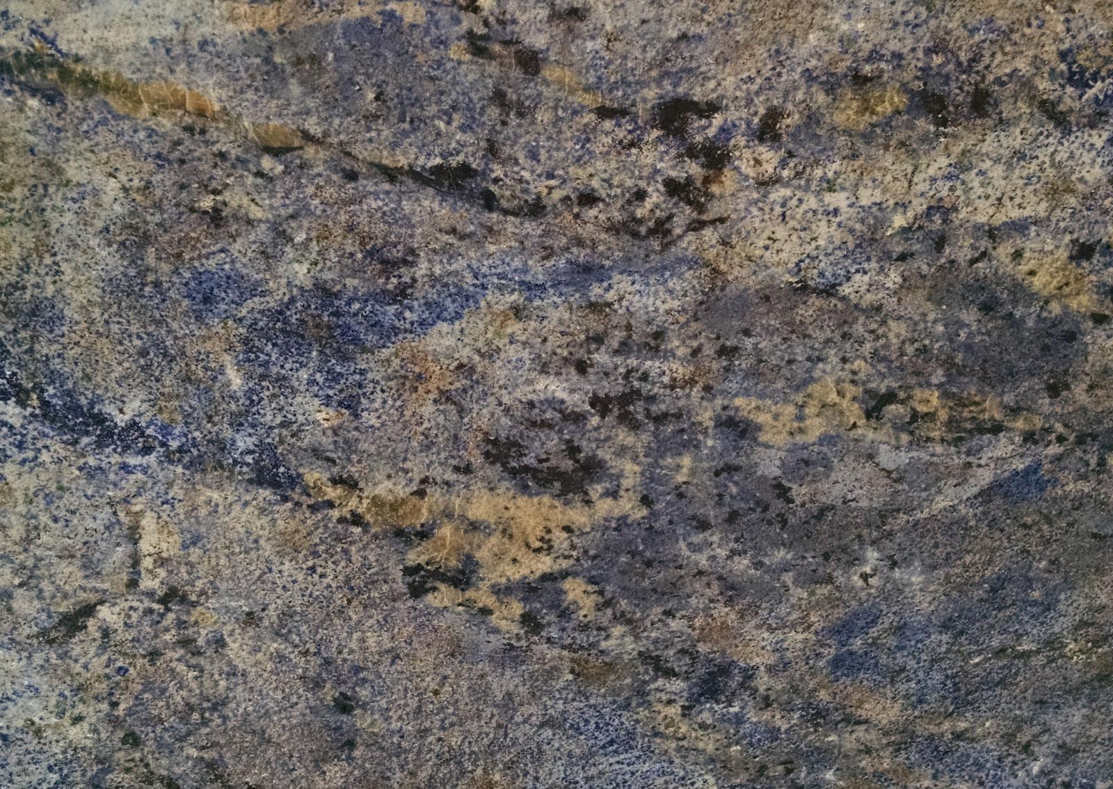Understanding The Cost Of Granite Countertops Use