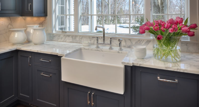 What To Expect When You're Expecting Stone Countertops