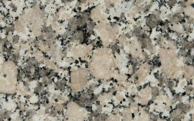 Granite: What's In a Name?