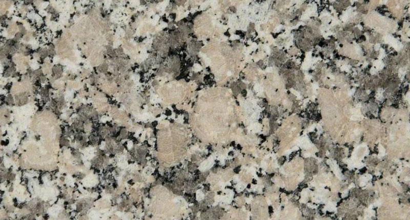 Granite Color Styles - The Options Made Use Of in My Kitchen Area Vs My Washroom