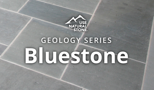 geology-bluestone