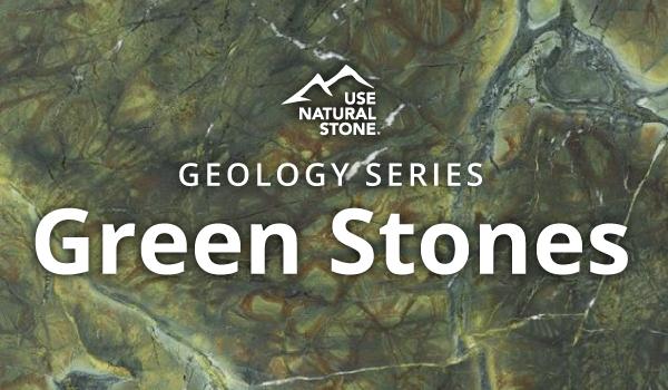 geology-green-stones