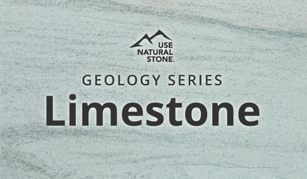 geology-limestone