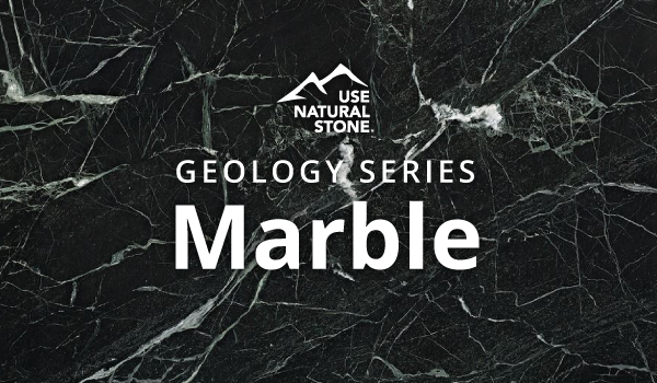 geology-marble