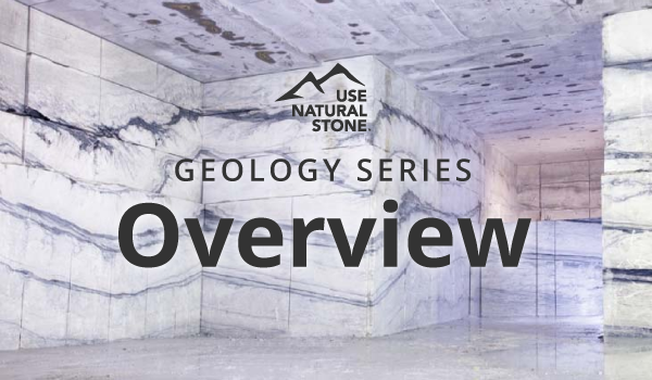geology-overview