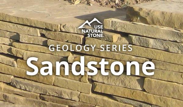 geology-sandstone