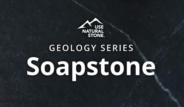 geology-soapstone