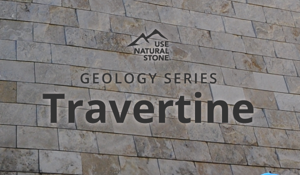 geology-travertine