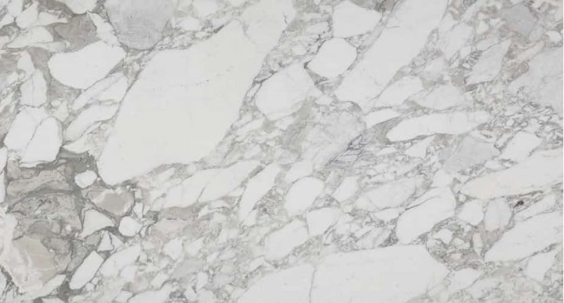 Mad About Marble: A Geological Look at a Classic Stone