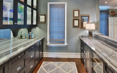 Why Natural Stone is a Great Option for Millennials